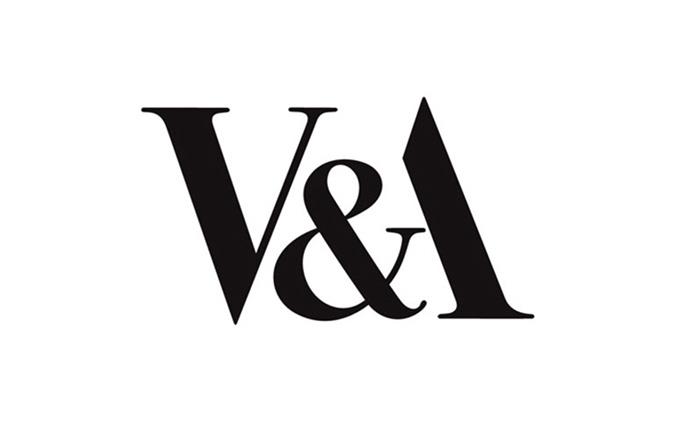 v&a_logo