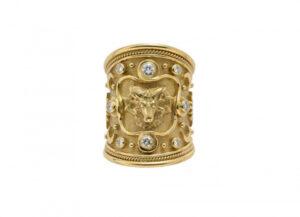 Aries-zodiac-ring-ZLS34_a8a6495f-3d36-4a14-9cf2-d117e98c206a-600×434