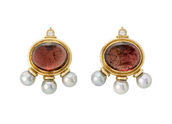 Elizabeth_Gage_Pink_Tourmaline_African_Queen_Earrings_AFQ245-600×434