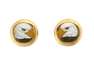 Abraham-and-Lincoln-earrings-EMS25522