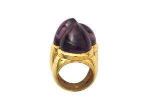 Amethyst-ring-MIS18717