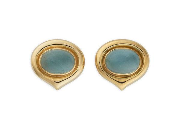 Aquamarine-Earrings-EMS26328