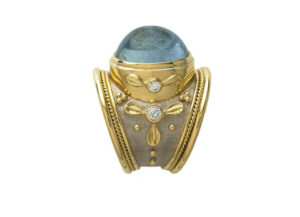 Aquamarine-tapered-templar-ring-TTL25484_0ba9ebf9-a66e-4d87-a7f2-2578a690d648