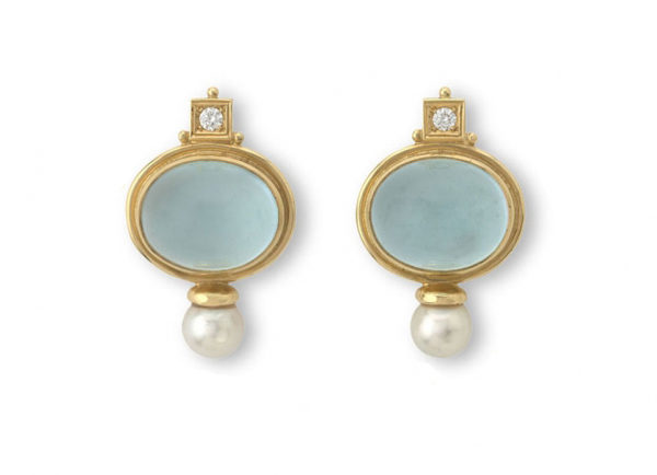 Aquamarine-valois-earrings-with-diamonds-and-pearls-EVA23866-600×434