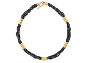 Black-spinel-necklace-NBG25885