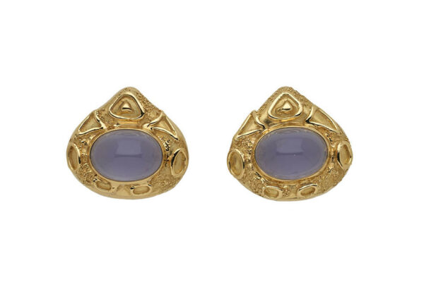 Blue-Chalcedony-wireand-granulation-earrings-EMS25212