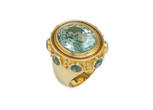 Blue-green-aquamarine-charlemagne-ring-CHA17746_d530162f-4590-47d0-9a52-3561825fa384