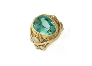 Blue-green-tourmaline-and-diamond-ring-MIS26150_55c4815d-5dfb-4dfb-8e43-2bba34af1a80