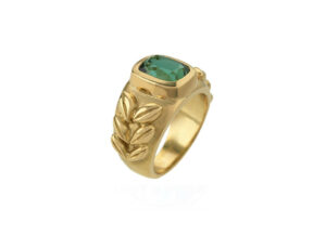 Blue-green-tourmaline-myrtle-ring-MIS19579