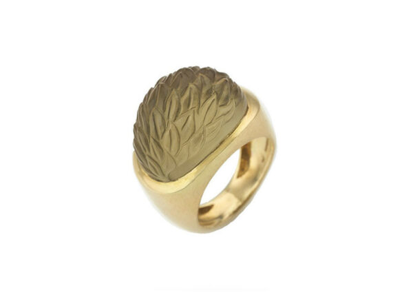 Citrine-leaf-ring-MIS21778_d3f4f4bc-558d-49db-bf6b-7b8f398802aa