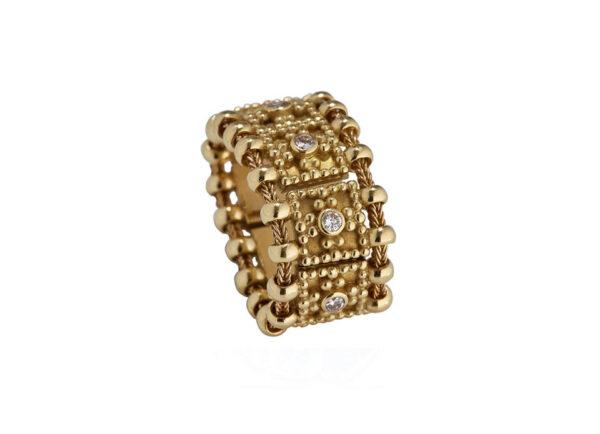 Diamond-Agincourt-ring-AGT23664
