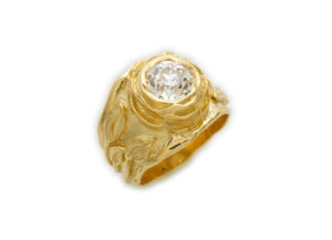 Diamond-rose-ring-MIS25620_efcba844-caec-4ec1-8df1-c6df6fde47e8