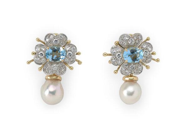 EFL22783 pearl on_960px
