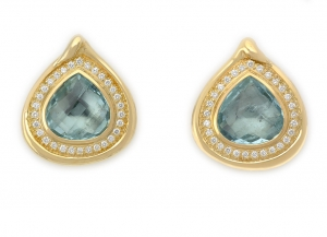 Elizabeth_Gage_Aquamarine_Earrings_EMS24922