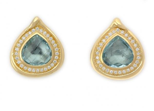 Elizabeth_Gage_Aquamarine_Earrings_EMS24922