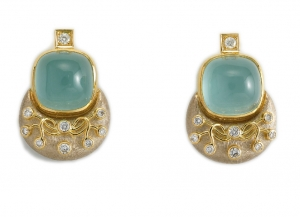 Elizabeth_Gage_Aquamarine_Eleanor_Earrings_ELA24612