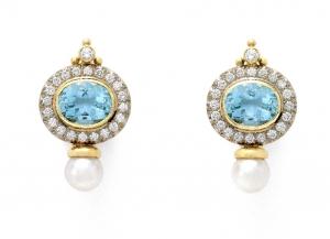 Elizabeth_Gage_Aquamarine_Valois_Earrings_EBA19644
