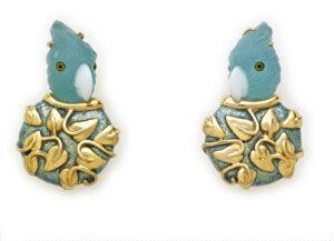 Elizabeth_Gage_Blue_Belles_Earrings_EME25424
