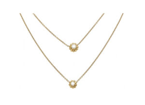 Elizabeth_Gage_Double_Diamond_Chain_Necklace_NMS26012-600×434