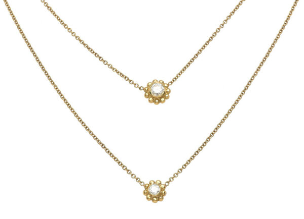 Elizabeth_Gage_Double_Diamond_Chain_Necklace_NMS26012