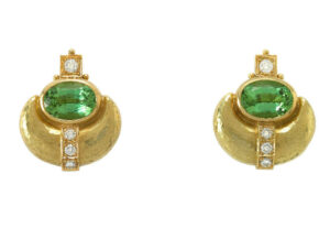 Elizabeth_Gage_Eleanor_Earrings_ELA23623