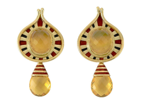 Elizabeth_Gage_Fire_Opal_Earrings_EME21123_Hi