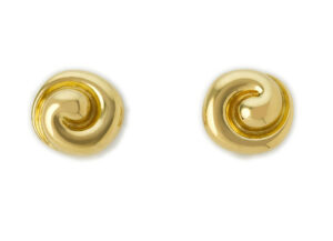 Elizabeth_Gage_Gold_Spiral_Earrings_ALG26040