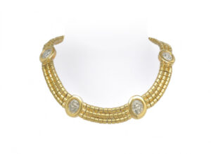 Elizabeth_Gage_Helios_Necklace_NCO25532-600×435