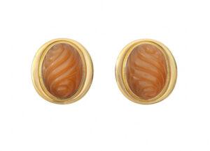 Elizabeth_Gage_Moonstone_Earrings_EMS24700_Hi-600×434-1