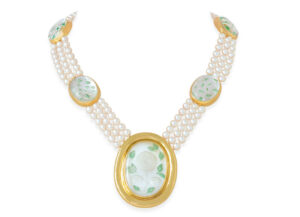 Elizabeth_Gage_Pearl_Rock_Crystal_Necklace_NSP24844