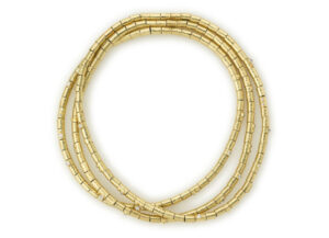 Elizabeth_Gage_Planished_Tube_Necklace_Diamonds_NMS25991