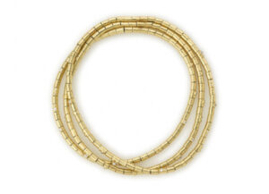 Elizabeth_Gage_Planished_Tube_Necklace_Diamonds_NMS25991-600×434