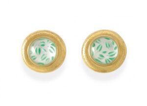 Elizabeth_Gage_Rock_Crystal_Earrings_EMS22820-600×434