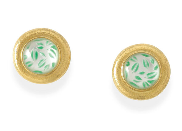 Elizabeth_Gage_Rock_Crystal_Earrings_EMS22820
