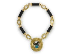 Elizabeth_Gage_Romano-Celtic_Necklace_NMS25631