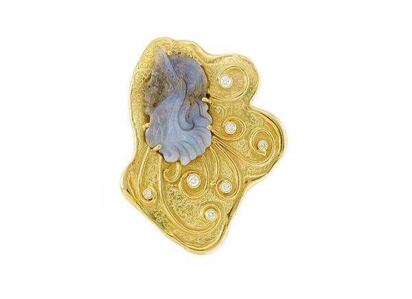 Elizabeth_Gage_Selene_Opal_Matrix_Carving_Pin_PIN24928-600×435