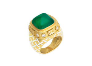 Emerald-charlemagne-ring-CHA23457