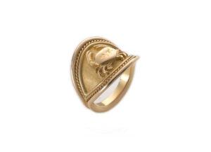 Gage-signet-ring-Cancer-ZNG25990