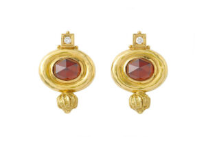 Garnet-valois-earrings-with-diamonds-EVA21631_fdf2e2eb-1b85-4780-9919-a48704b3cd62