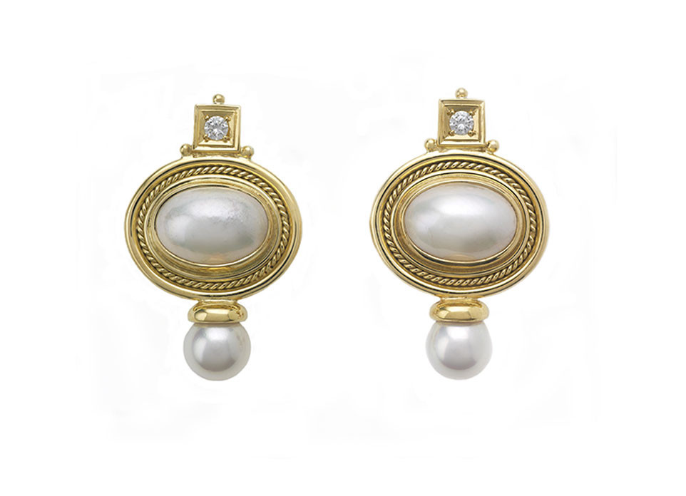 Mabe-pearl-valois-earrings-EVA25708