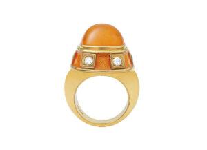 Mandarin-garnet-charlemagne-ring-CHA25117