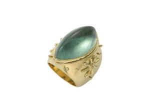 Marquise-tourmaline-ring-MIS24614