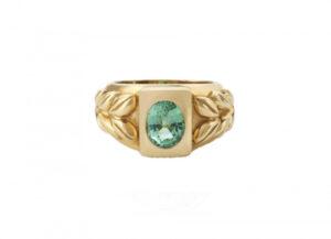 Mint-Green-Tourmaline-Ring-MIS22333-600×434