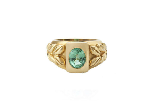 Mint-Green-Tourmaline-Ring-MIS22333