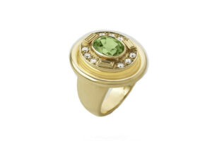 Mint-Green-tourmaline-oval-ring-MIS25835