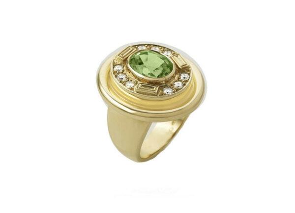 Mint-Green-tourmaline-oval-ring-MIS25835