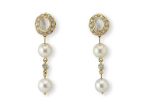 Moonstone-drop-earrings-with-diamondsa-and-pearls-EMS26266