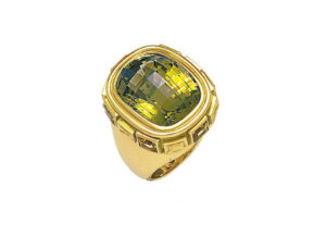 Olive-tourmaline-charlemagne-ring-CHA20555