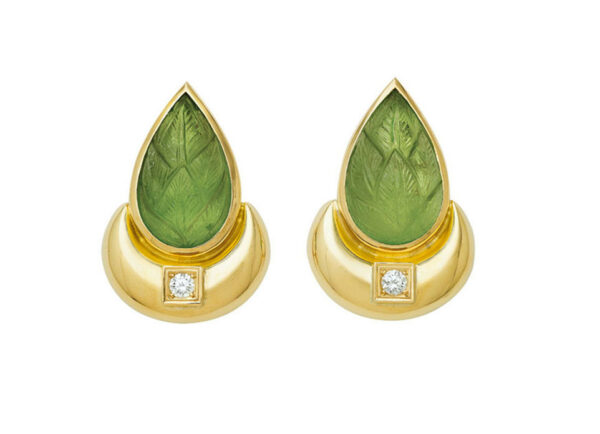 Pear-shaped-peridot-leaf-cameo-earrings-with-diamonds-ELA25518_40f8b94d-d71a-4dcd-b2a6-db625d2caf3e