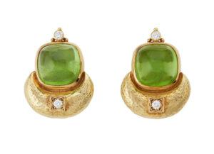Peridot-Eleanor-earrings-with-Diamonds-ELA23288